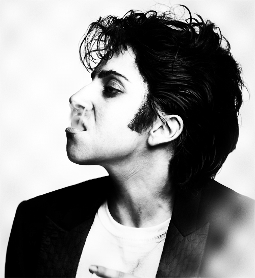 Lady Gaga as Jo Calderone, source